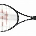 Wilson Blade 104 Review