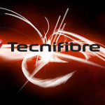 Tecnifibre behind the scenes