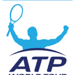World Tour Finals update – ATP