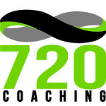 Poly Strings – Interview on 720 Degree Racquet Tech