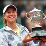 WTA – a tour with plenty of stars, but almost no champions